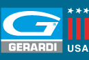 Gerardi SpA