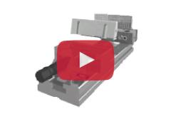 StandarFLEX Combiflex System