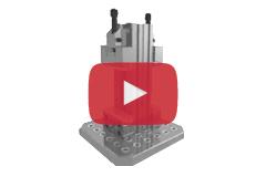 StandarFLEX - Vertical Positioning