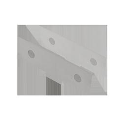 Art.313 - Art.313R